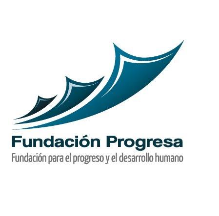 Búsqueda por empresa de Educación en Santander activas