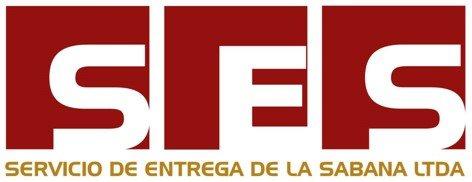 SERVICIOS DE ENTREGA DE LA SABANA