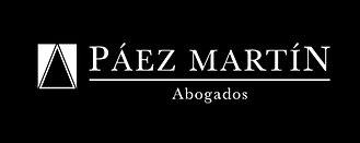 PAEZ MARTIN ABOGADOS S.A.S.