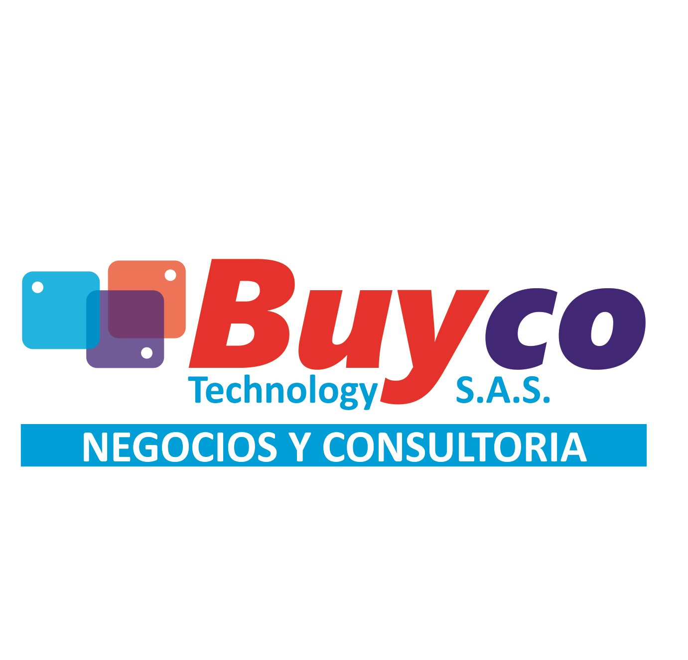 Buyco Technology SAS
