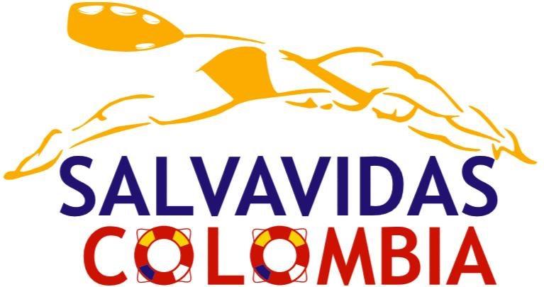 Salvavidas Colombia S.A.S.