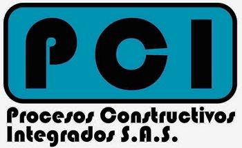 Procesos Constructivos Integrados S.A.S.