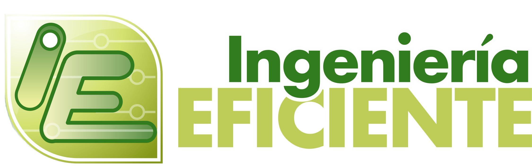 INGENIERIA EFICIENTE S.A.S