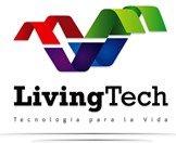 Livingtech