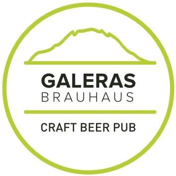Galeras Brauhaus SAS
