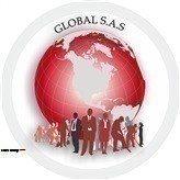 Global SAS