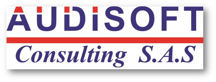 AUDISOFT CONSULTING  S.A.S