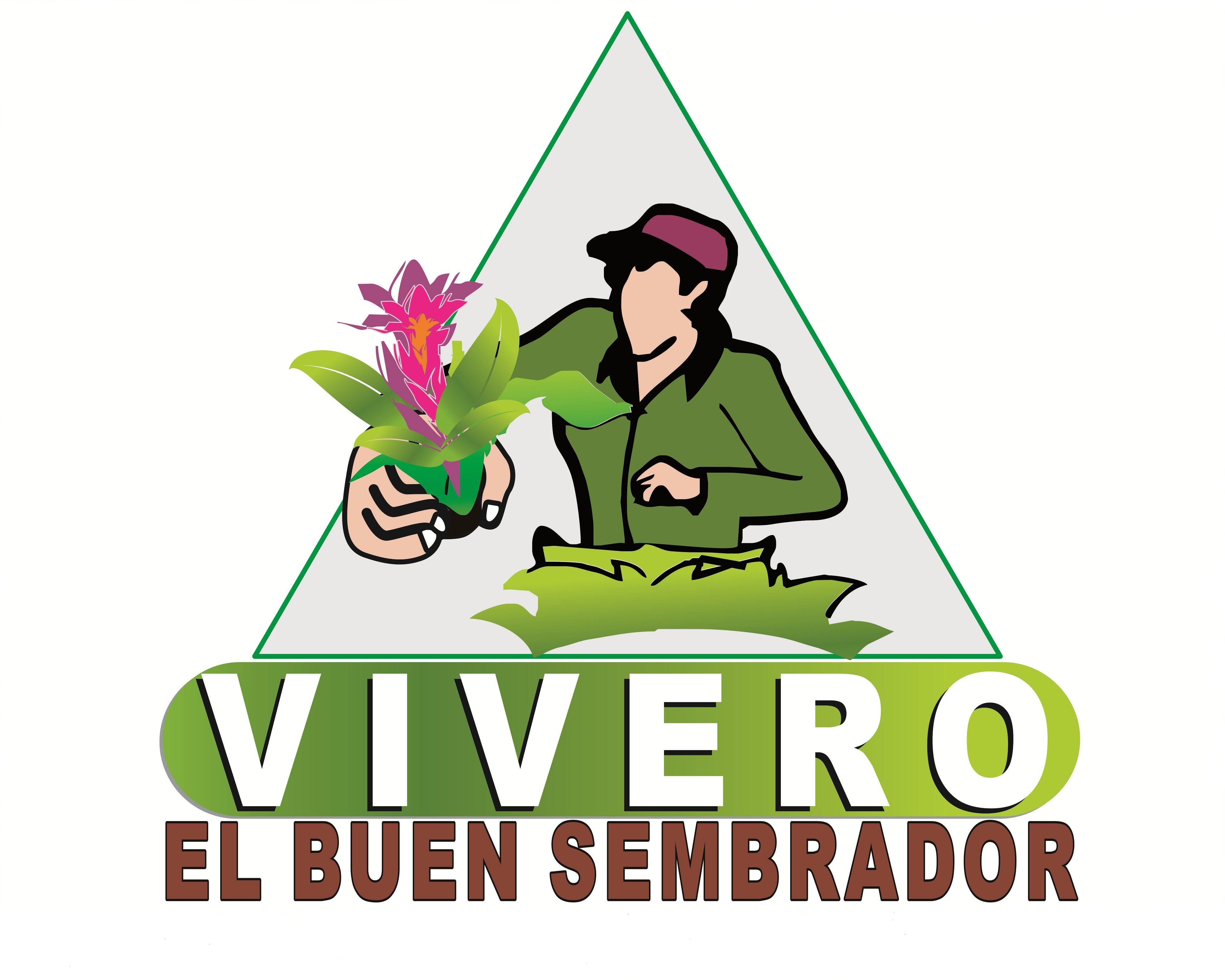 VIVERO EL BUEN SEMBRADOR S.A.S