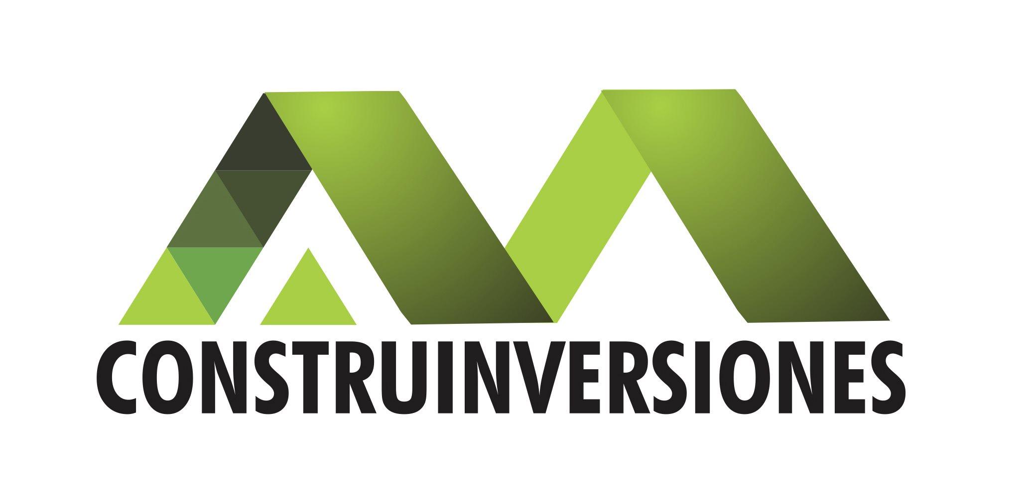Construinversones  A&M Ltda