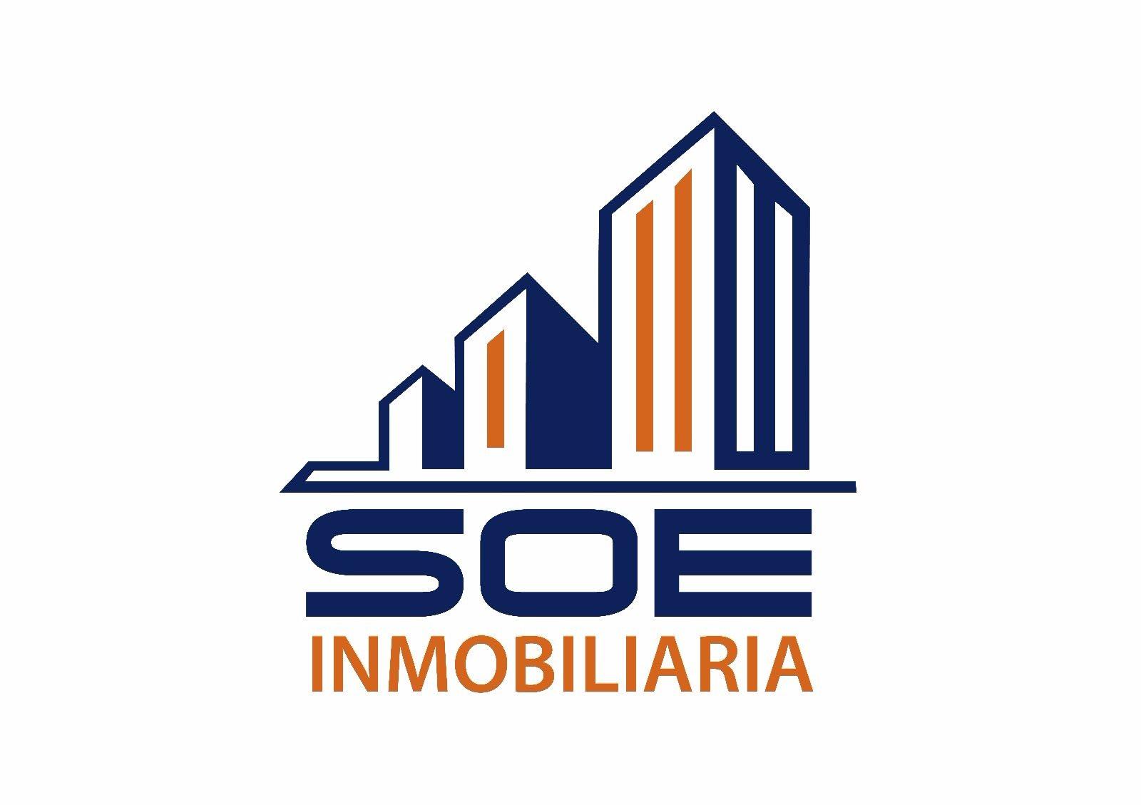 Gestiones inmobiliarias y asesorías SOE