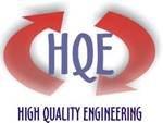 HIGH QUALITY ENGINEERING SAS