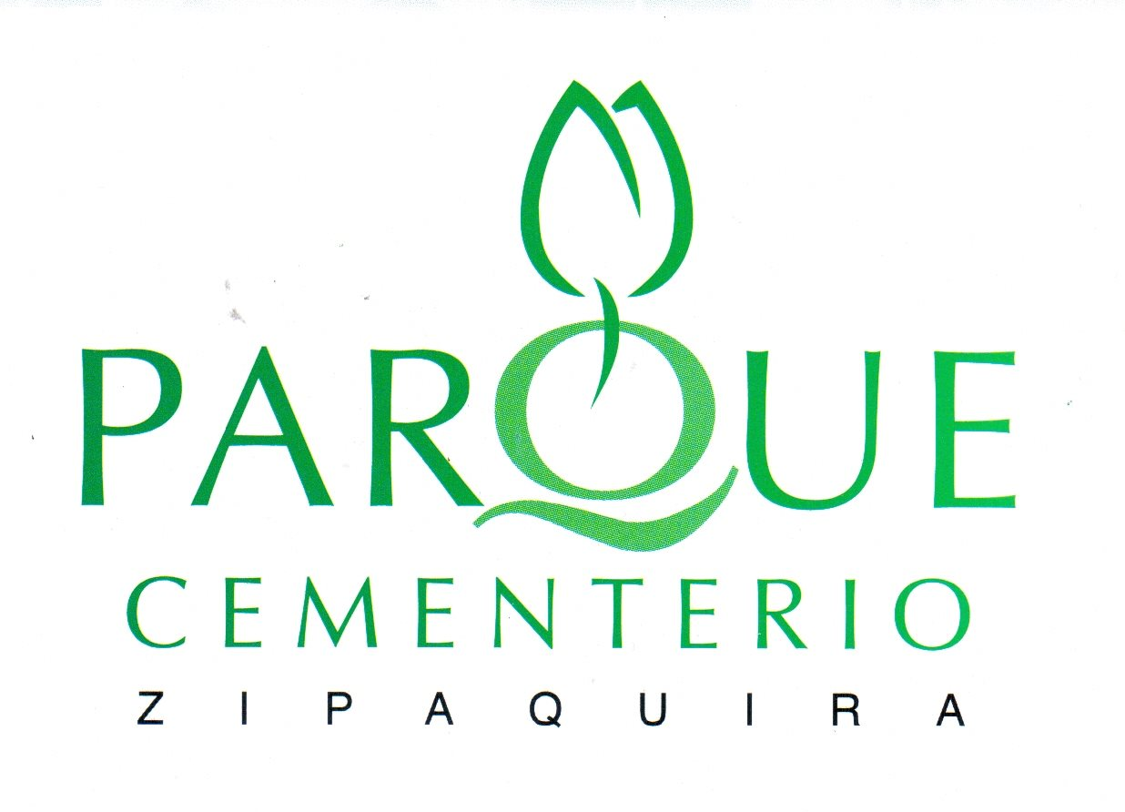 Parque Cementerio Zipaquira