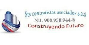 STS CASAS S.A.S