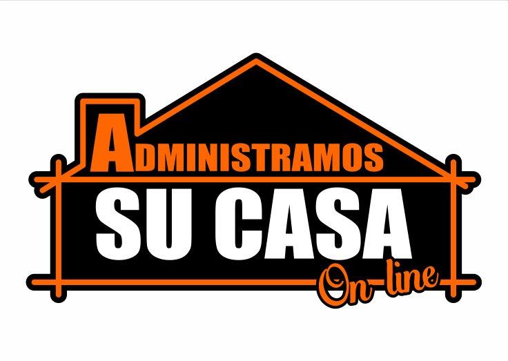 ADMINISTRAMOS SU CASA ON LINE SAS