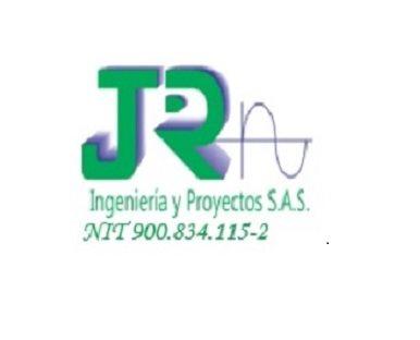JR INGENIERIA Y PROYECTOS SAS