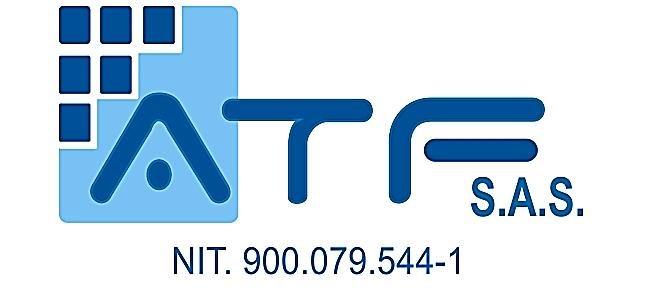 Atf Asesorias Tecnicas LTDA