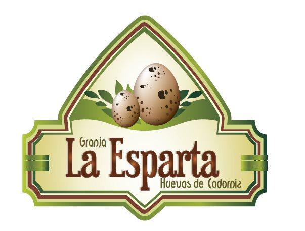 La Esparta