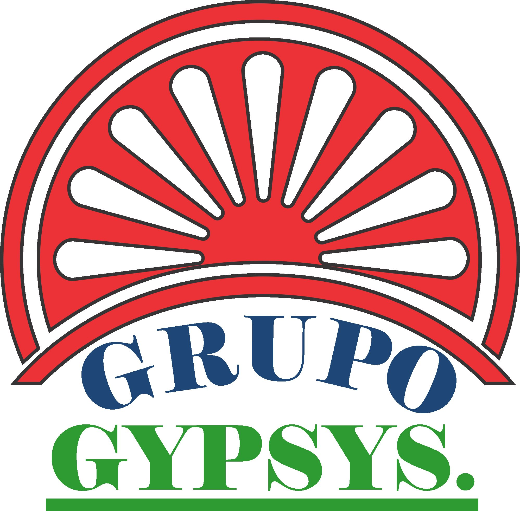 GRUPO GYPSYS