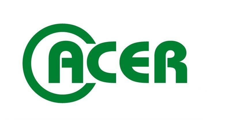 Construcciones Acer Ltda