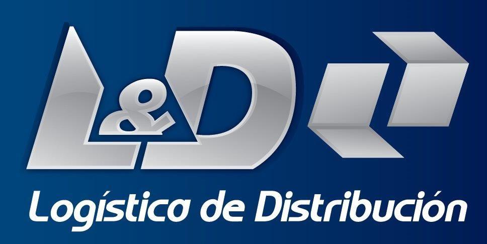 L&D logistica de distribucion S,A