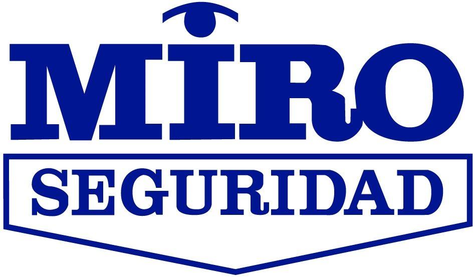 MIRO SEGURIDAD LTDA