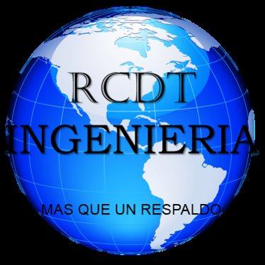 RCDT INGENEIRIA S.A.S.