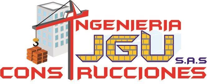 INGENIERIA Y CONSTRUCCIONES JGU SAS