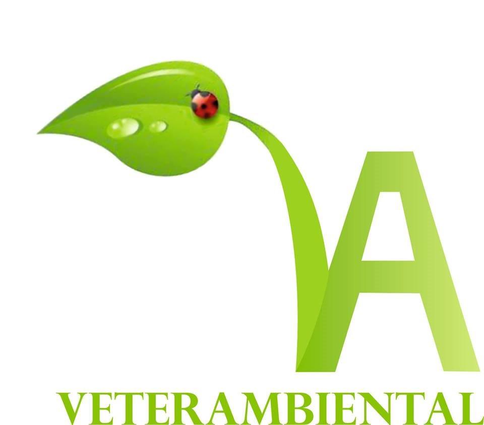 VETERAMBIENTAL S.A.S.
