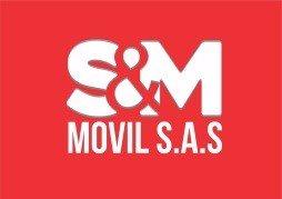 SYM MOVIL SAS