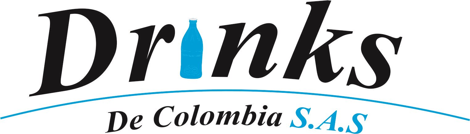 DRINKS DE COLOMBIA