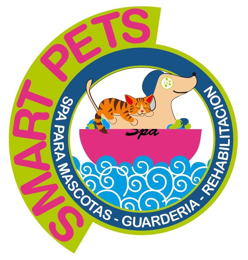 Smart Pets