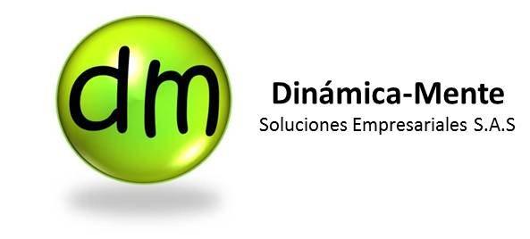 DINAMICA-MENTE SOLUCIONES EMPRESARIALES S.A.S.