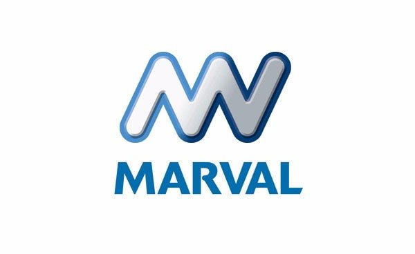 MARVAL S.A.
