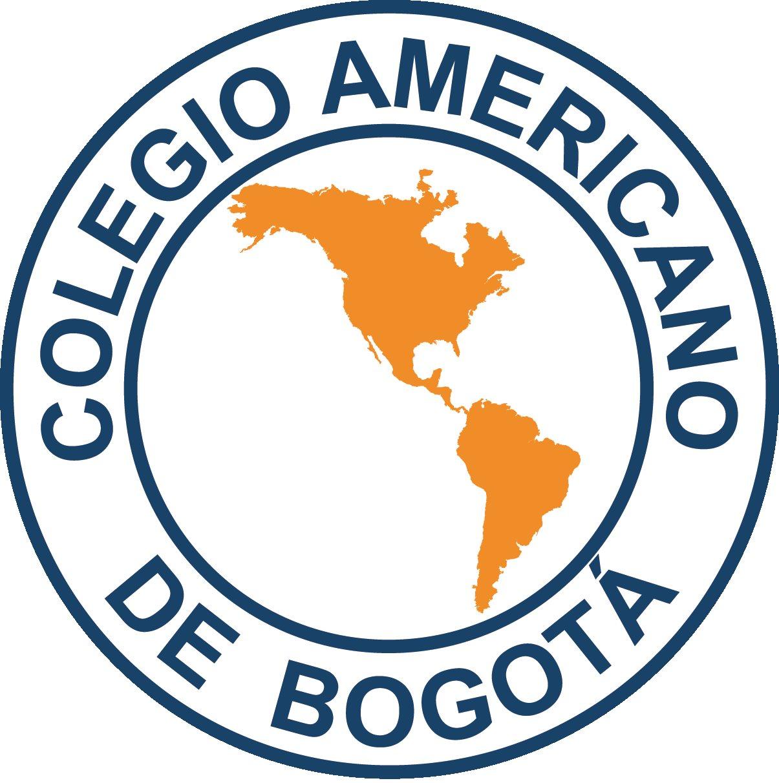 Ofertas de empleo en colombia todos los empleos en for Empresas de jardineria bogota
