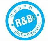 GRUPO EMPRESARIAL R&B SAS