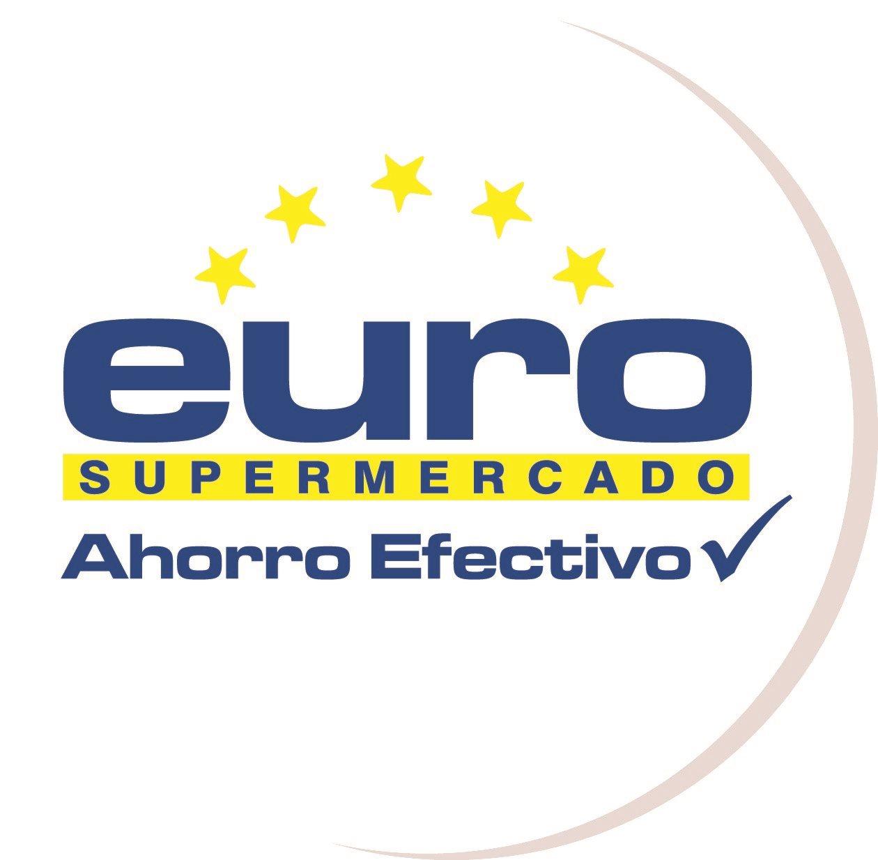 Supermercados Euro S.A