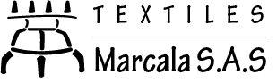 Textiles Marcala S.A.S