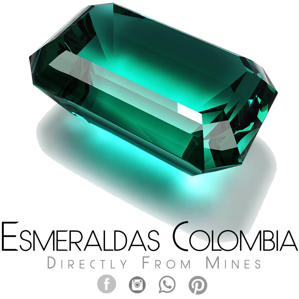 Esmeraldas Colombia