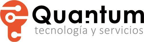 Quantum Tecnologia y Servicio S.A.S