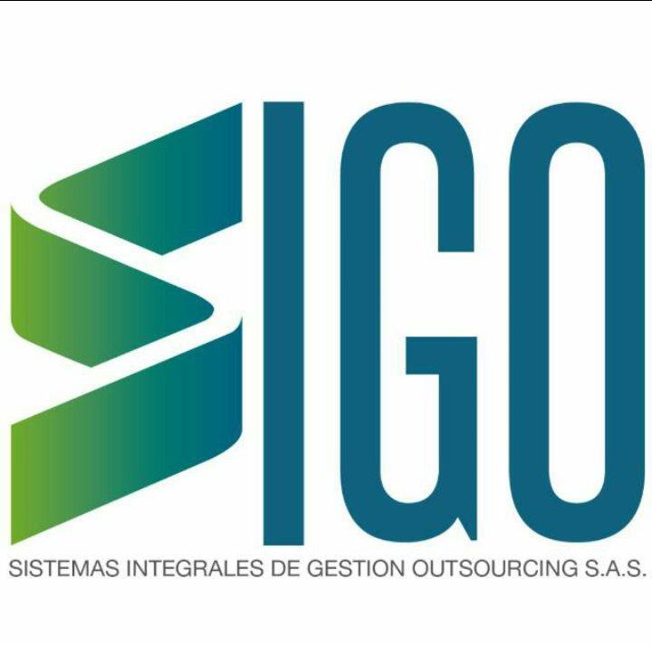 SISTEMAS INTEGRALES DE GESTION OUTSOURCING S.A.S