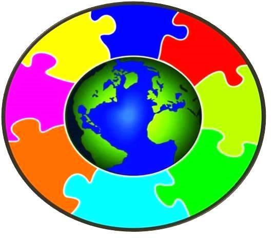 COLOMBIA WORLDWIDE