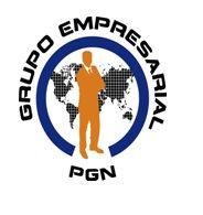 PGN est SA