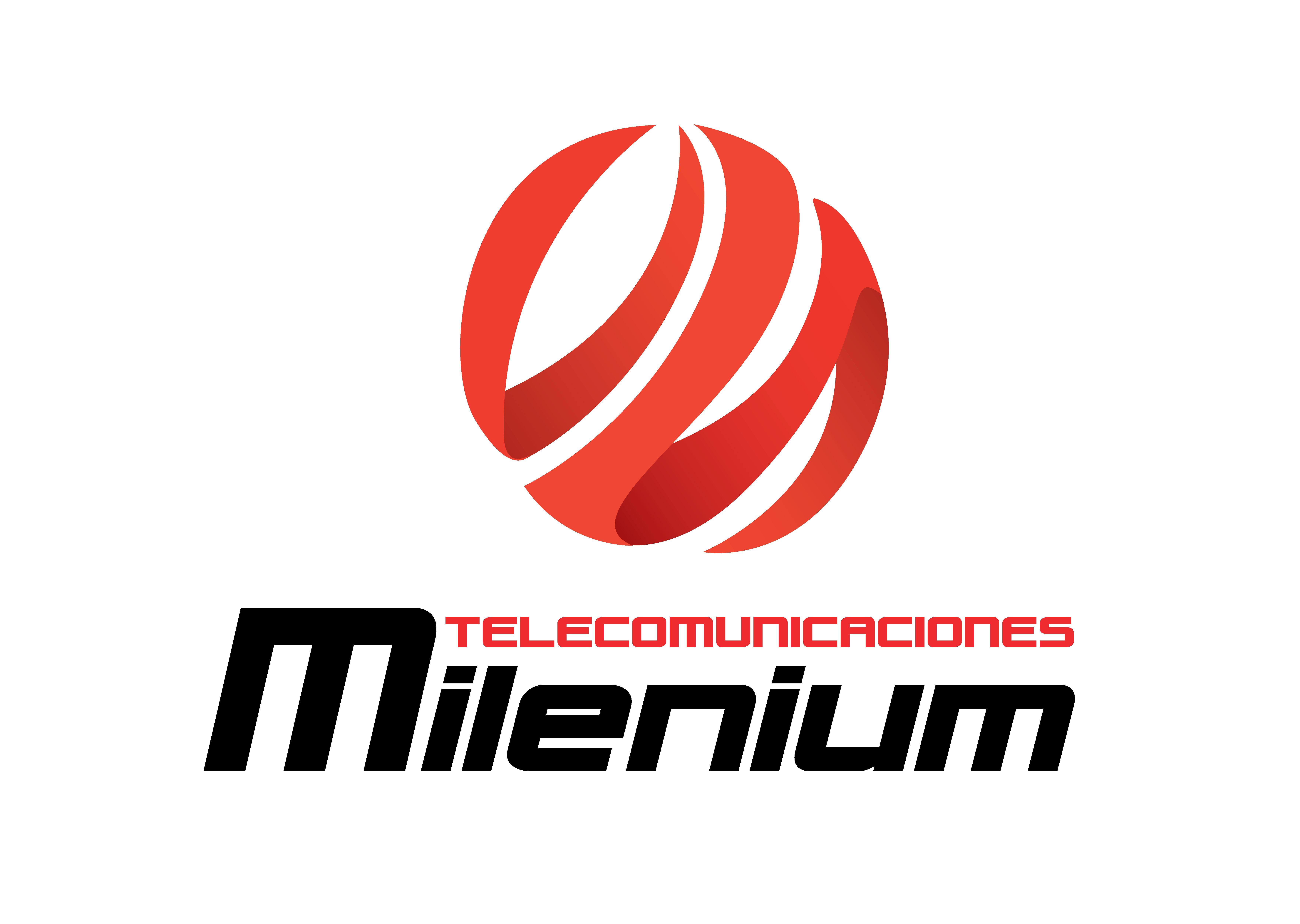 Telecomunicaciones Milenium