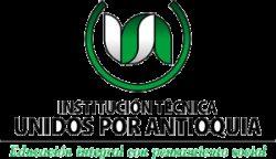 Corporación Técnica Unidos Por Antioquia