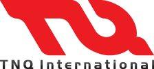 Tecnologia Quimica International