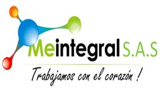 MEINTEGRAL S.A.S