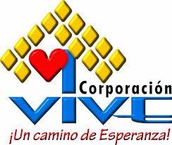 Corporacion VIVE