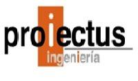 Proiectus Ingenieria S.A.S.