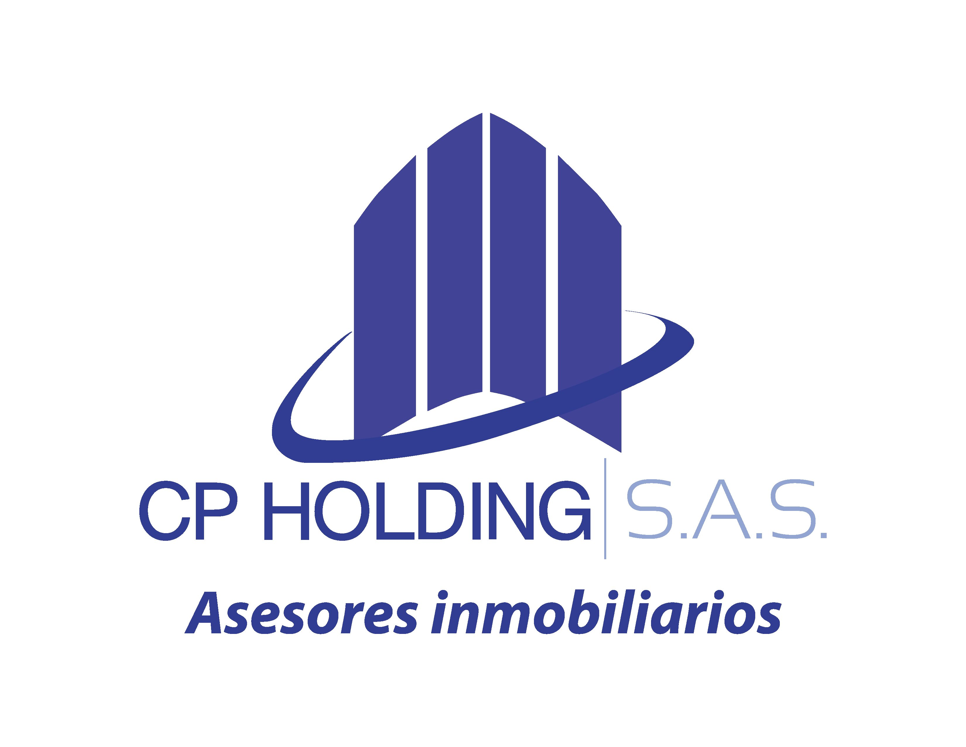 CP Holding S.A.S.