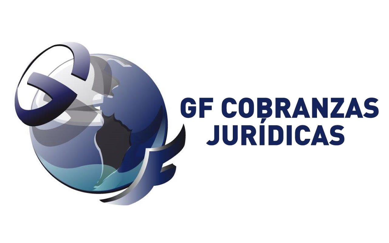 GF cobranzas juridicas sas